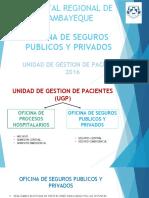 Expo Internos 2016