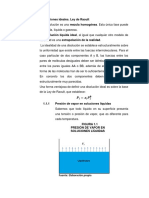 Soluciones ideales.-Equilibrio líquido-vapor.pdf