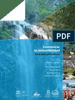 bibliografia UNESCO nota al pie 2comunicar (1).pdf