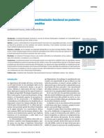 Electroestimulaciòn funcional en ACV..pdf