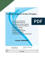 PKBM Sejarah (Peminatan) 11-01