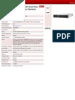server 2.pdf