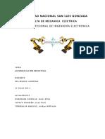 automatización.docx