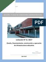 Pliego de Cond Admin PPP ANEP Llamado 2.pdf