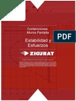 estabilidad_esfuerzos.pdf