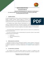 BASES_ADMINISTRATIVAS (1).doc