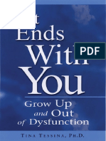 101041175-It-Ends-With-You.pdf