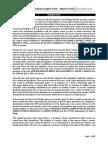 RECENTJURIS_REMEDIAL-LAW.docx