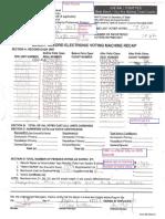 Example DRE Recap Sheets 4-18-2017_cgg