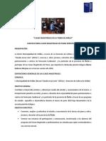 bases_convocatoria_clases_magistrales__2018[1].docx