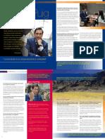 2012_TDN_Tendencias_Humaniza_Dr_Mario_Alonso (1).pdf