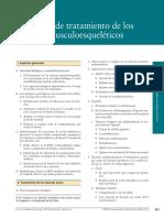 45_Principios de Tratamiento de Los Tumores Musculoesqueléticos