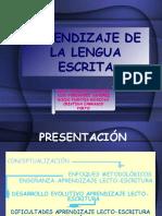 Procesodelecturayescritura 150514190226 Lva1 App6892