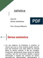 Aula03_estatistica.ppt