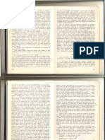 A Controvérsia Estruturalista-Discussão Derrida