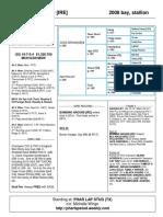 pls stallion page template