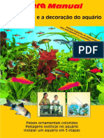 sera_montagem_decoracao.pdf