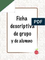 Ficha Descriptiva(1)