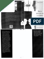 breve-historia-de-la-sombra-victor-stoic.pdf
