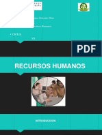 RECUROS HUMANOS.pptx