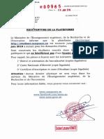 Prorogation_dépôt Aides (2)