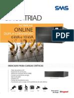 Web Catalin26802 Sinustriad6e10kva