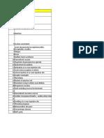 Brighton's Classification for AEFI cases.xlsx