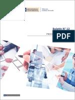 12capacidades_procesos.pdf