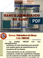 Banco Hidraulico de Base Modificado2