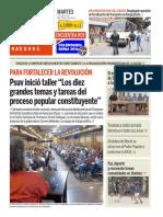 Ciudadbqto Edicion 688 12-06-18
