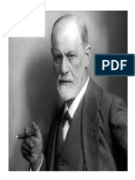 Freud A3