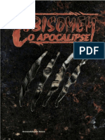 Lobisomem o Apocalipse - 2a Edição.pdf