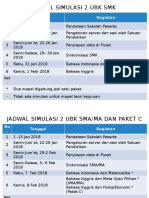 Jadwal_SimuIasi_2 (1).pptx