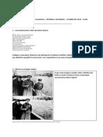 Arquivo 2 - ATIVIDADE AVALIATIVA 2 bim 9 ano.pdf