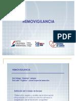 Presentacion Hemovigilancia Pns Pre Cong.ppt (1)
