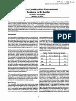 BESL-2.pdf