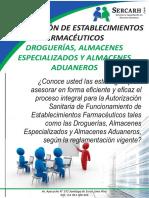 Brochure Ref (1)