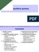5-Equilibrio_quimico.ppt