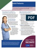 standards-immz-adults.pdf