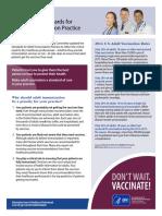 standards-immz-practice.pdf