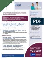 standards-immz-practice-referral.pdf