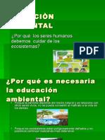diapositivaseducacionambientalcurso-090731163919-phpapp02