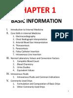 Medicine IM Platinum-1