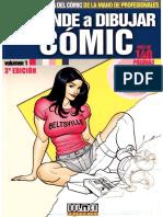 DIBUJAR COMICS.pdf