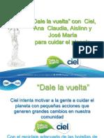 101116cieldalelavuelta-101116121106-phpapp01