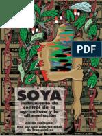 38782076-Soya.pdf