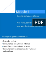Modulo 4 Consulta de tablas múltiples.pdf