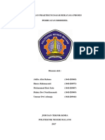 LAPORAN PRAKTIKUM BIODIIESEL.docx