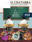 Investigación comida chatarra en los centros escolares_2010.pdf