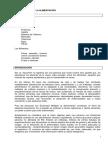 GUIAALIMENTACION.pdf
